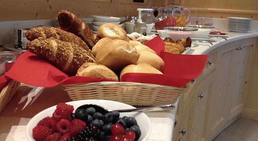 sala-colazione